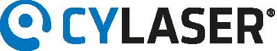CY-Laser Sistemi Taglio Laser in Fibra Ottica