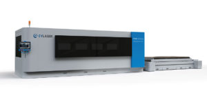 sistema_taglio_laser_fibra_cy_laser-CY2D_RP3015_