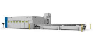 sistema_taglio_laser_fibra_cy_laser-HDCY2D-6030_
