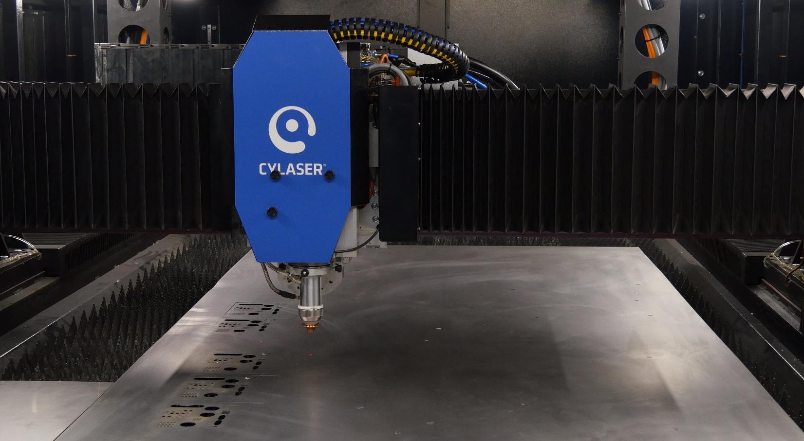 _sistema_taglio_laser_fibra_cy_laser_CY2D-LM3015