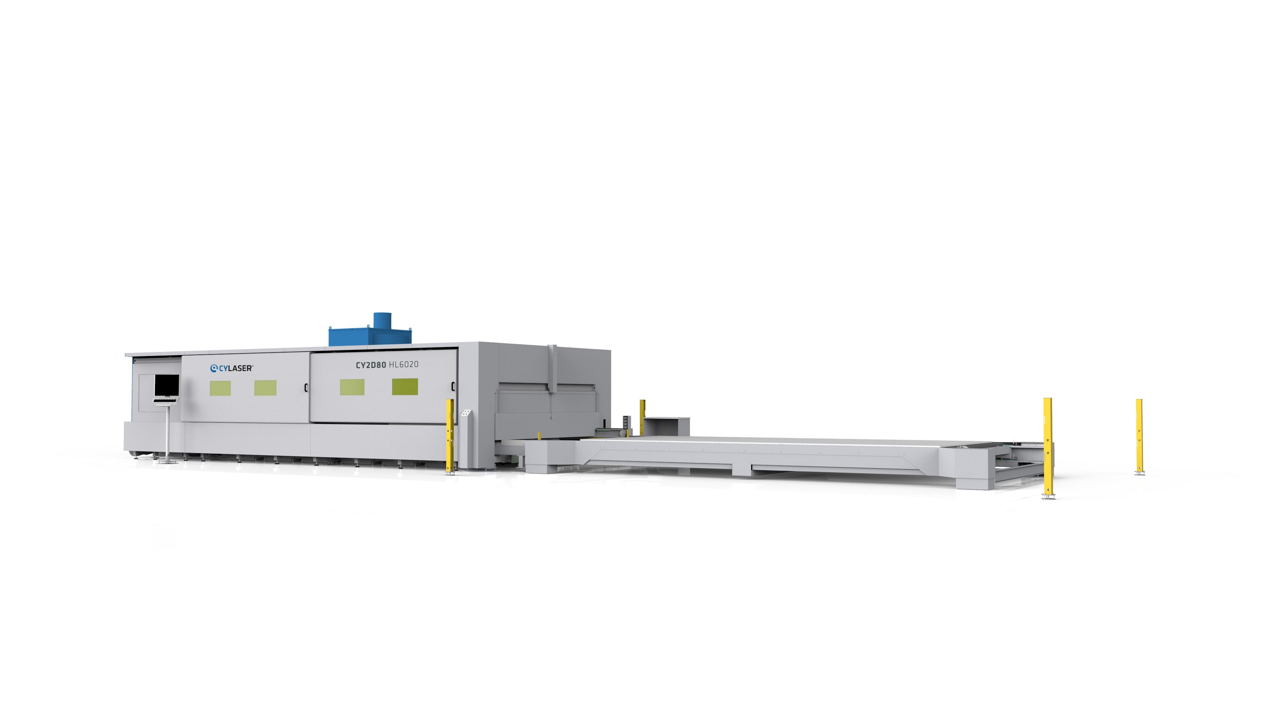 __sistema_taglio_laser_fibra_cy_laser_CY2D-hl_6020