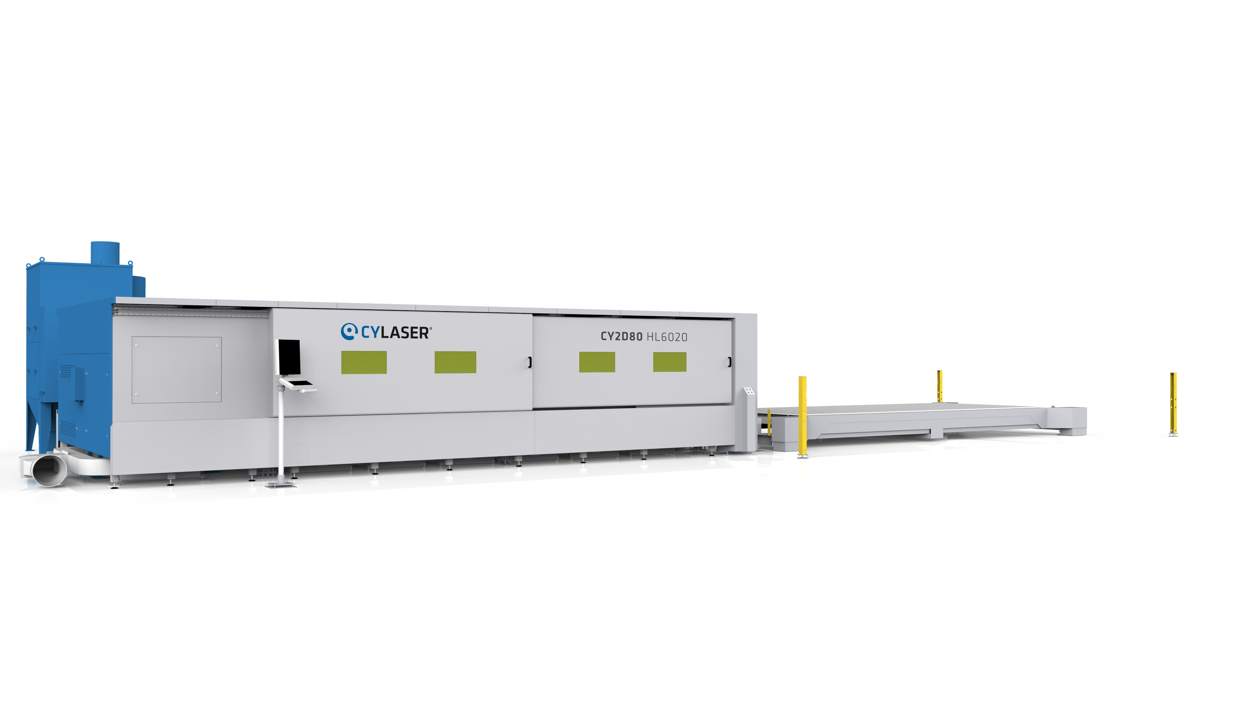 _sistema_taglio_laser_fibra_cy_laser_CY2D-hl_6020_